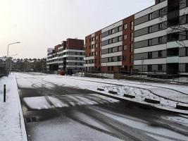 zdjęcie Nowa Racławicka