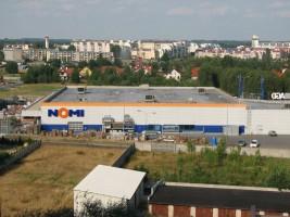zdjęcie NOMI