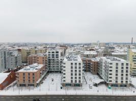 zdjęcie Wileńska Express
