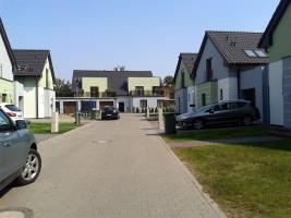zdjęcie z budowy Darkat Grunwaldzka