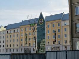 zdjęcie B&B Wrocław Centrum