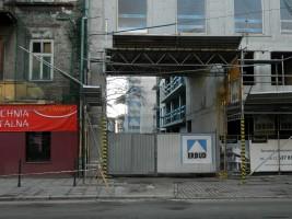 zdjęcie Kościuszki Apartments