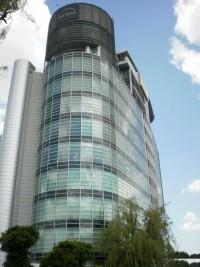 zdjęcie PGK Centrum II