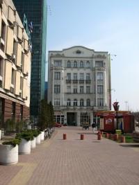 zdjęcie Piotrkowskiej 152