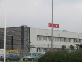 zdjęcie Bosch und Siemens Hausgerate