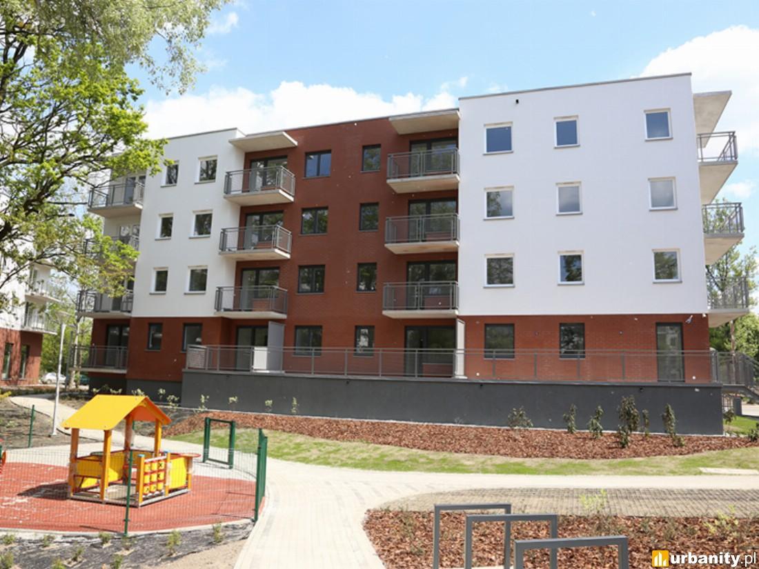Budynek S12