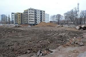 wizualizacje Mieszczańska ICG Invest