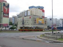 zdjęcie Ibis Hotelu