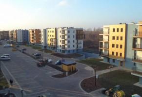 zdjęcie Nowe Polesie III b