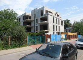 zdjęcie Apartamenty Kiprów