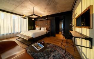 zdjęcie Hotel na Ostrowie Tumskim