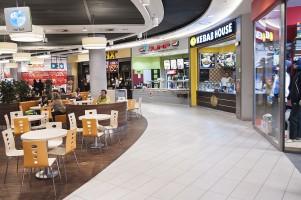 zdjęcie Focus Mall