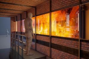 Muzeum Fabryki Norblina