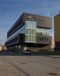 zdjęcie Siedziba Polskiej Grupy Energetycznej