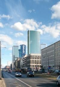 wizualizacje Apartamentowiec Fajans Ścisło & Partnerzy