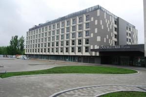 zdjęcie Hotel Plaza