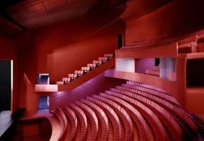 zdjęcie Opera Krakowska