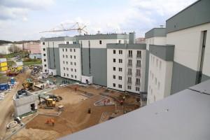 zdjęcie Nowe Jaroty