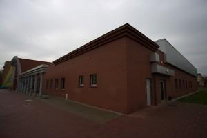 zdjęcie Miejska i Powiatowa Biblioteka