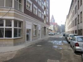 zdjęcie Old Town Residence