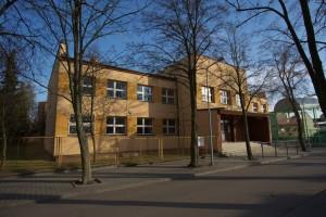 zdjęcie Prywatne Liceum Ogólnokształcące dla Dorosłych