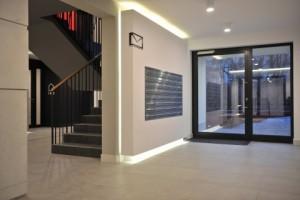 zdjęcie Osiedle Modern House