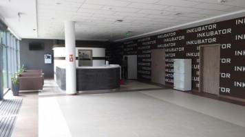 zdjęcie Gdyński Inkubator Przedsiębiorczości