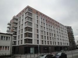 zdjęcie Apartamenty Port