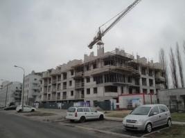 zdjęcie z budowy Sokratesa 17b