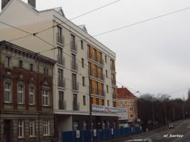zdjęcie Mickiewicza 48