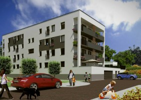 zdjęcie z budowy Kościuszki 21