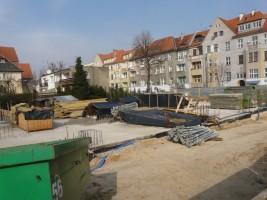 zdjęcie Rezydencja Borek