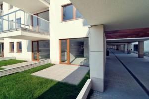 zdjęcie Apartments at Kościelna Street