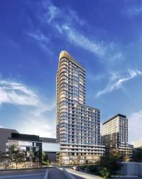 zdjęcie z budowy Unique Apartments