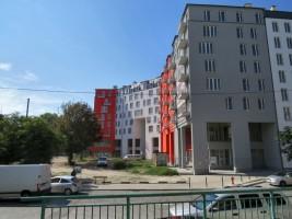 zdjęcie Kościuszki 95-117