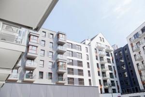 zdjęcie Grano Apartments Nowa Motława