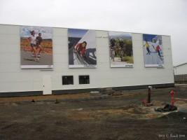 zdjęcie Marcredo Center