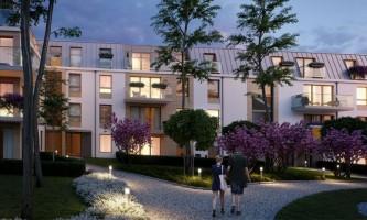 zdjęcie Apartamenty Dolny Sopot