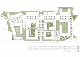 wizualizacje XIX Dzielnica V