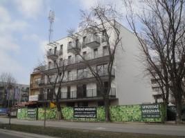 zdjęcie z budowy Szaserów 102