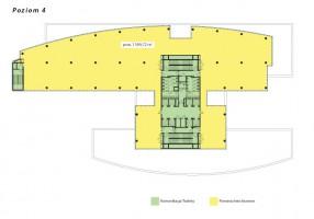 wizualizacje Radius Tower
