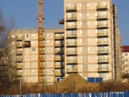 zdjęcie Panoramika II
