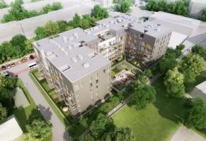 zdjęcie Piastowskie Apartamenty