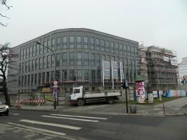 zdjęcie Biurowiec Tauron