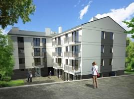 zdjęcie Apartamenty Centrum