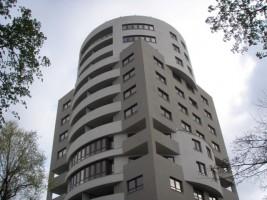 zdjęcie Sun Tower