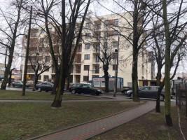 zdjęcie Apartamenty Kochanowskiego 16