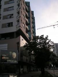 zdjęcie Grzybowska 3