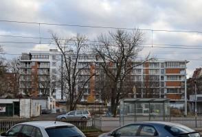 zdjęcie MINI apartamenty