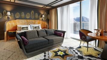 zdjęcie Rezydencja Bachleda Resort